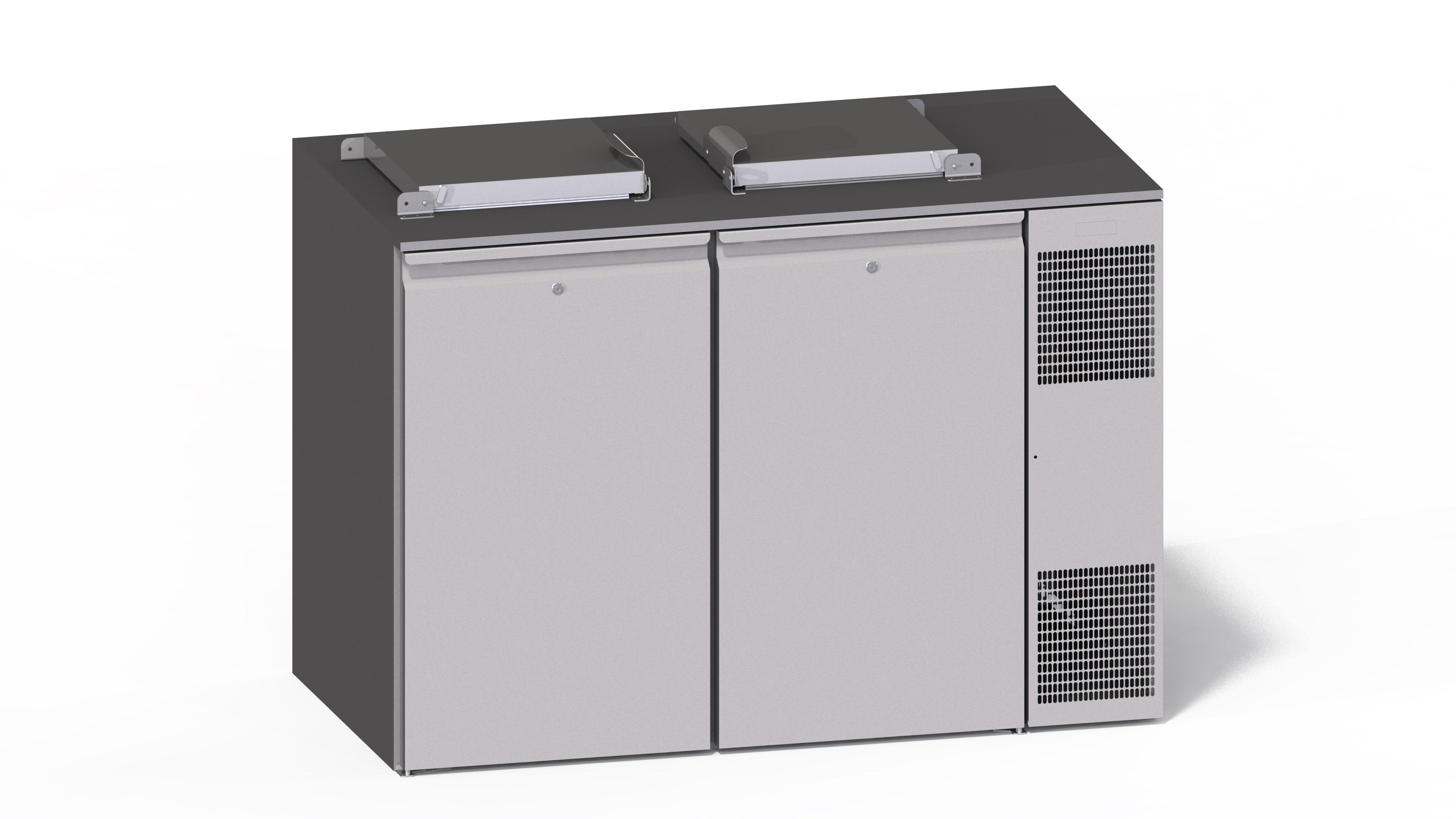 Auto Auto Cooling System K/ühler-Ausgleichsbeh/älterdeckel 3M5H-8100-AD Ersatz K/ühler-Ausgleichsbeh/älterdeckel